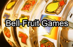 Bell-Fruit Games